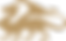 dr_logo_Монтажная область 1.png