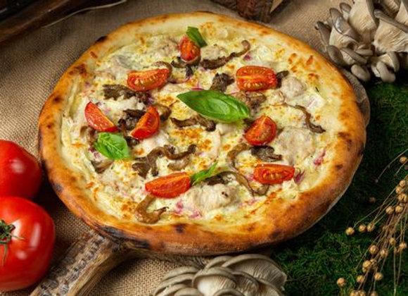 Любимая пицца Урук-Хай 400гр