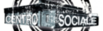 LOGOcentro.jpg
