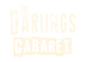 White Logo Stacked Trans.png
