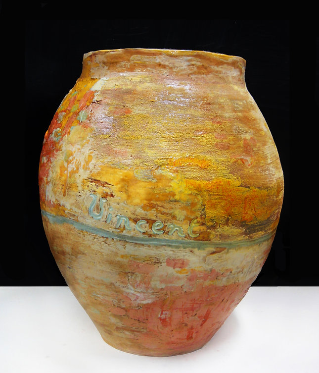 PaintedVessel-VanGogh.jpg