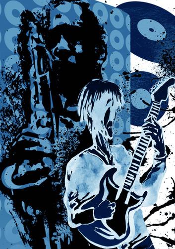 Bluesilust2COLOR.jpg