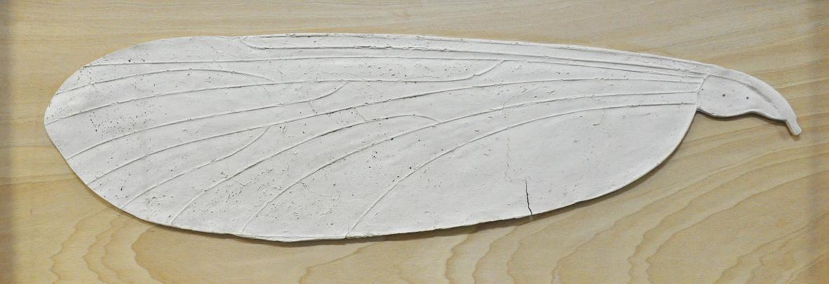 Icarus ( detail )
