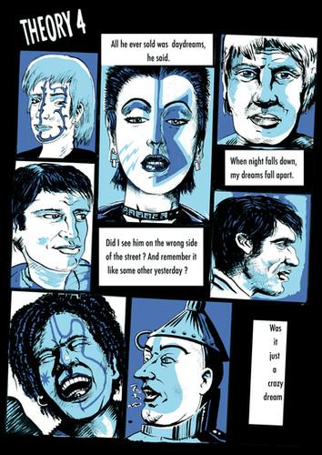 Page7FINALweb.jpg
