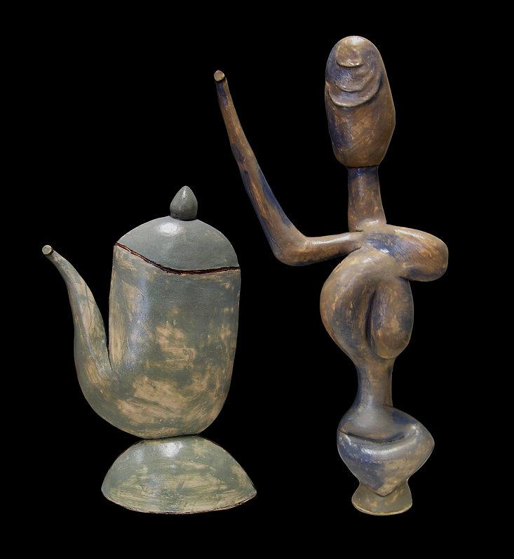 PaintedVessel-Klee.jpg