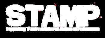 White Stamp Logo.png