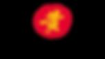 YET_Logo.png