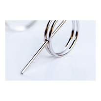 Josien Baetens Jewelry Design - STRUCTURE collection