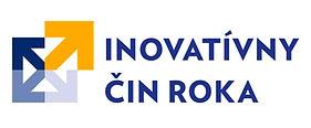 W__INOVA_CIN_r2012_logoB.jpg