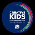 CreativeKids_2021.png