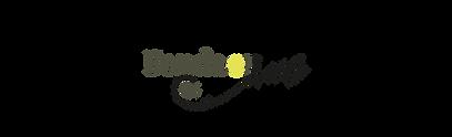 Logos_Fonda1.png