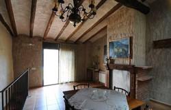 casa-estivill-general-f40682