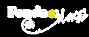 Logos_Fondanegre.png