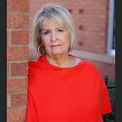 Anne Ely Website Photo.png