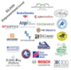 empowerment sponsors.PNG
