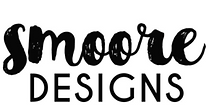 smoore designs.png