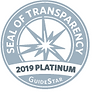 2019 Platinum Seal of Transparency.PNG