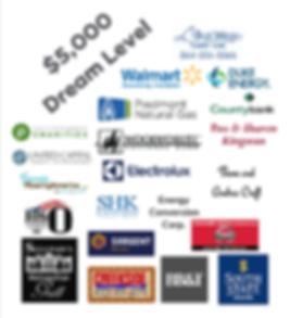 dream sponsors.PNG