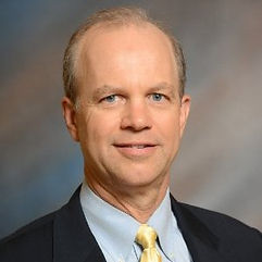 Steve Nail, Board Member.jpg