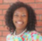 Jhonice Moore, Board Member.jpg