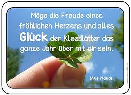 Glueck_KW15.jpg
