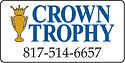Crown Trophy.jpg