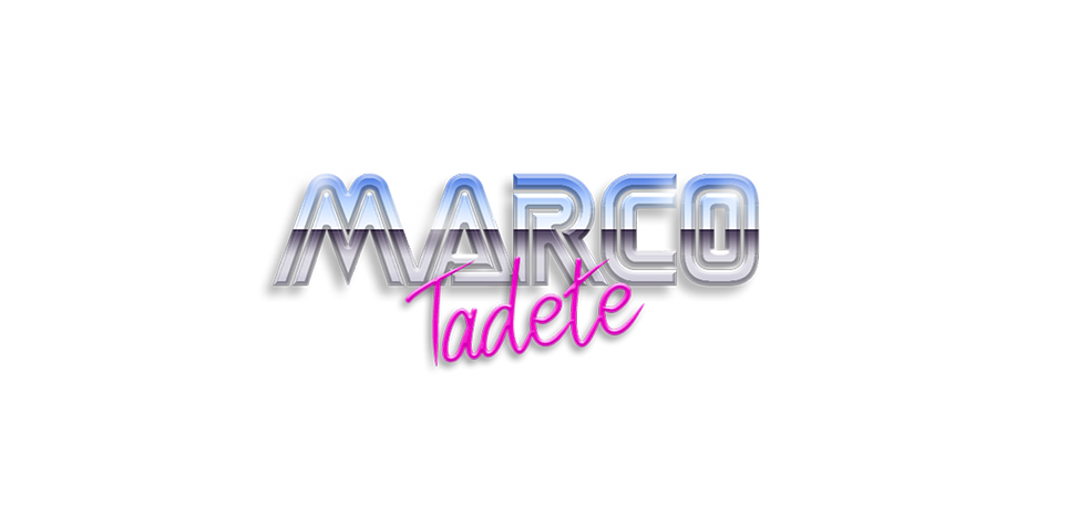 Marco Tadete .png