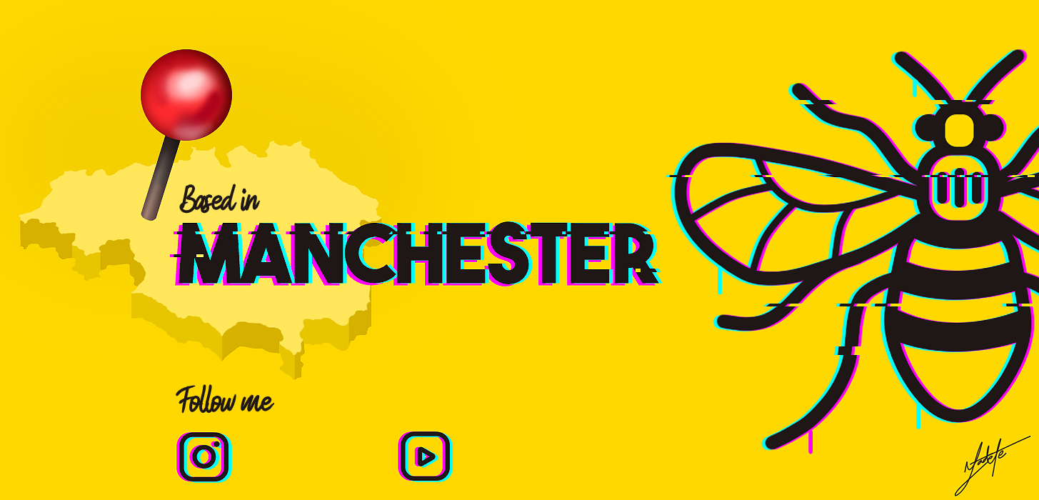 Manchester Bee V2 .png