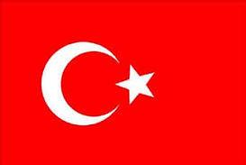 turk.jpeg