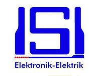 ISI Elektronik