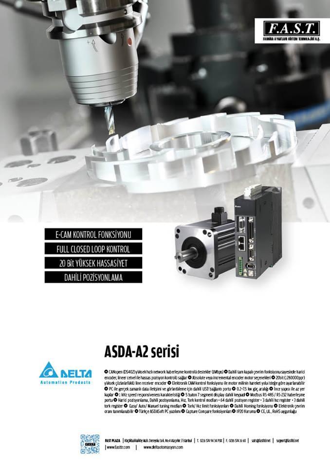ASDA2