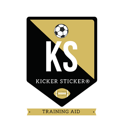 Kicker Sticker with R.png