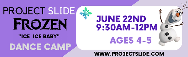 SLIDE ICE ICE BABY CAMP BANNER.png