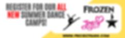 Slide home page summer camp banner.png