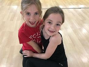 Atlanta Dance Studios