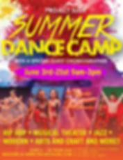 SLIDE SUMMER DANCE CAMP 2019.jpg