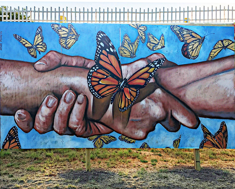 monarch-on-hand.jpg