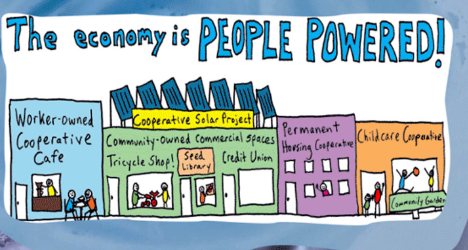people powered.jpg