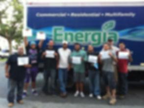 Energia training.jpg