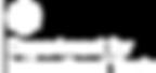 dfit-logo-white.c4873f79300c.png