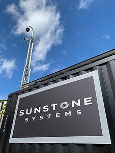 SPS Sunstone Badge 1.jpg