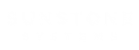 Sunstone_Logo_Landscape_White.png