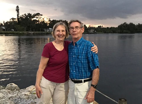 Larry & Shirley.jpg