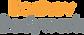 bachevbodywork_logo_153_64_edited.png