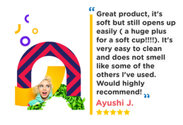 Reviews TruCup