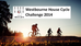 Westbourne House - Charity Cycle Challenge