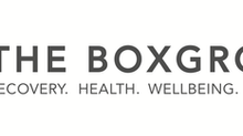 Welcome to The Boxgrove