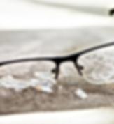 Assicurazione lenti occhiali da vista