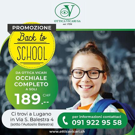 Promo_back2school_2021.jpg
