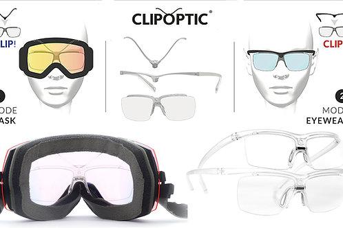 ClipOptic